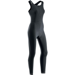 NORTHWAVE - SWIFT BIBTIGHTS ACQUA ZERO MS PAD K110 WMN