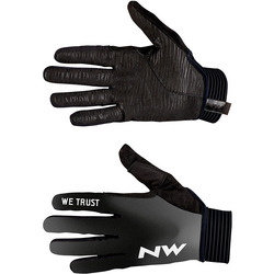 NORTHWAVE - AIR LF FULL FINGER GLOVE