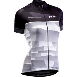 NORTHWAVE - ORIGIN JERSEY SHORT SLEEVES