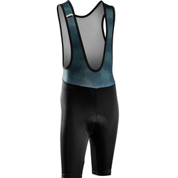 NORTHWAVE - ORIGIN JUNIOR BIBSHORT
