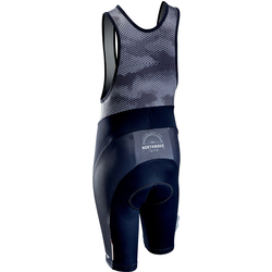 ORIGIN JUNIOR BIBSHORT