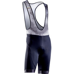 NORTHWAVE - ORIGIN BIBSHORT