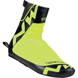 NORTHWAVE - ACQUA SUMMER SHOE COVER