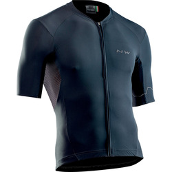 NORTHWAVE-EXTREME 4 JERSEY SHORT SLEEVES