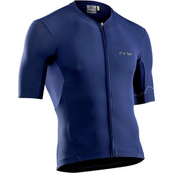 NORTHWAVE - EXTREME 4 JERSEY SHORT SLEEVES