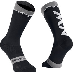 NORTHWAVE - CLAN SOCK