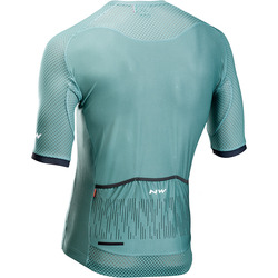STORM AIR JERSEY SHORT SLEEVES