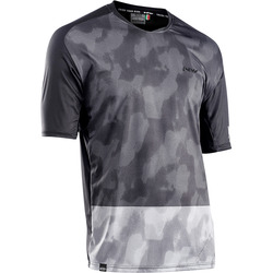NORTHWAVE - EDGE MAN JERSEY SHORT SLEEVE