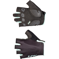 NORTHWAVE - ACTIVE WOMAN SHORT FINGER GLOVE