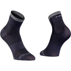 ORIGIN HIGH SOCK