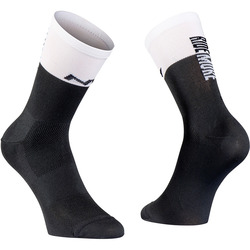 NORTHWAVE - WORK LESS RIDE MORE SOCK