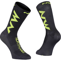 NORTHWAVE - EXTREME AIR SOCK
