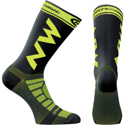 NORTHWAVE - EXTREME LIGHT PRO SOCK