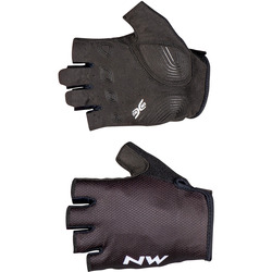 NORTHWAVE - ACTIVE SHORT FINGER GLOVE