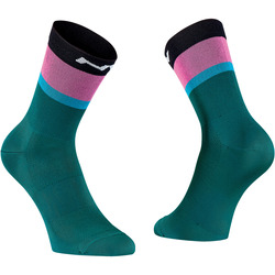 NORTHWAVE - FRESH SOCK