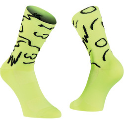NORTHWAVE - VIBE SOCK