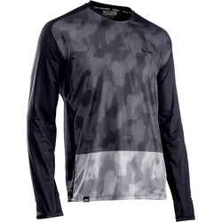 NORTHWAVE - EDGE MAN JERSEY LONG SLEEVE