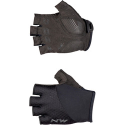 NORTHWAVE - FAST GRIP SHORT FINGERS