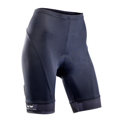 NORTHWAVE - ORIGIN WMN SHORT