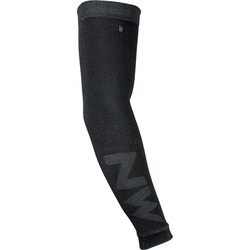 NORTHWAVE - EXTREME 2 ARM WARMER