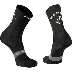 NORTHWAVE - SUNDAY-MONDAY SOCK