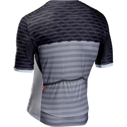 STORM JERSEY SHORT SLEEVES
