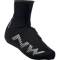 NORTHWAVE - EVOLUTION SHOE COVER