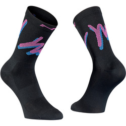 NORTHWAVE - VACATION SOCK