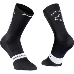 NORTHWAVE - EAT MY DUST SOCK