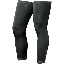 NORTHWAVE-EXTREME 2 LEG WARMER