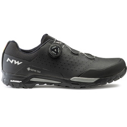 NORTHWAVE - X-TRAIL PLUS GTX