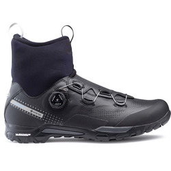 NORTHWAVE - X-CELSIUS ARTIC GTX