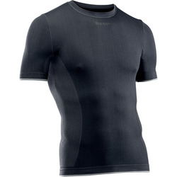 NORTHWAVE - SURFACE BASELAYER SHORT SLEEVE