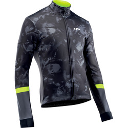 NORTHWAVE - BLADE JACKET