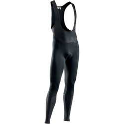 NORTHWAVE - FAST POLAR BIBTIGHT