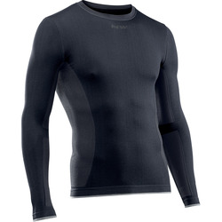 NORTHWAVE - SURFACE BASELAYER LONG SLEEVE