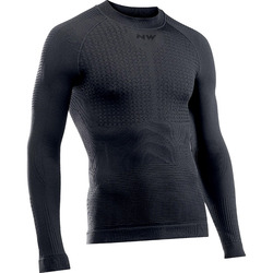 NORTHWAVE - REVOLUTION BASELAYER LONG SLEEVE