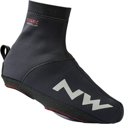 NORTHWAVE-ACTIVE WINTER SHOECOVER