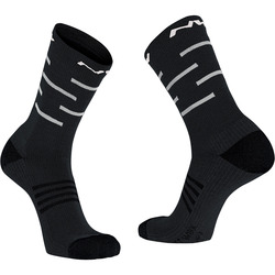 NORTHWAVE - EXTREME PRO HIGH SOCK