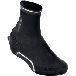 NORTHWAVE-FAST POLAR SHOECOVER