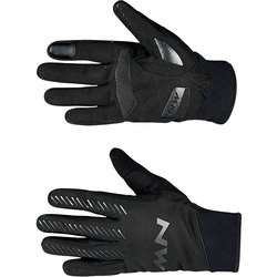 NORTHWAVE - CORE GLOVE