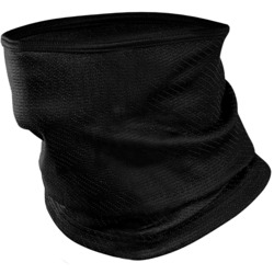 NORTHWAVE - NECK WARMER FRONT PROTECTION