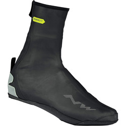 NORTHWAVE-EXTREME H20 SHOECOVER