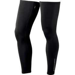 NORTHWAVE-EASY  LEG WARMER