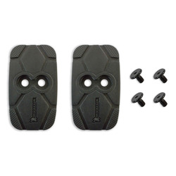 NORTHWAVE-EXPLORER SOLE COVER PLATE