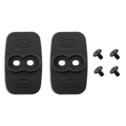 NORTHWAVE-SOLE COVER PLATE (DAMP-LITE / X-CROSSBOW MICHELIN)