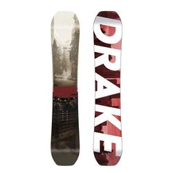 DRAKE-URBAN WIDE