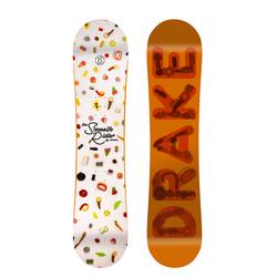 DRAKE-LF BOARD