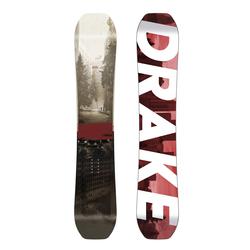 DRAKE-URBAN