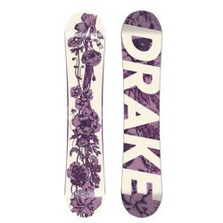 DRAKE-DFL